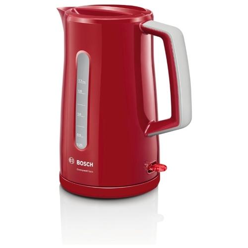 Чайник Bosch TWK 3A011/3A013/3A014/3A017 фото 15