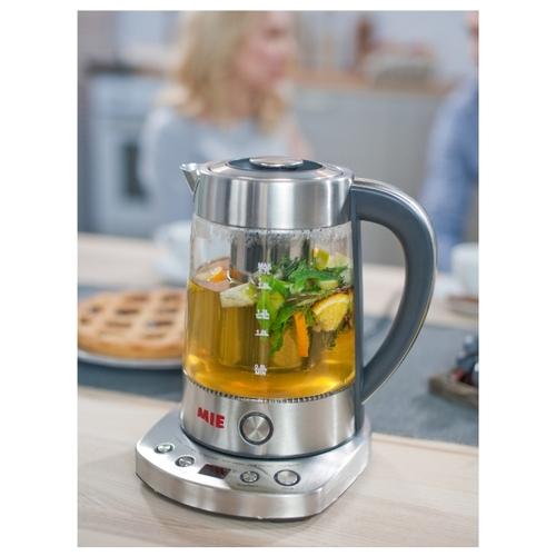 Чайник MIE Smart Kettle фото 5
