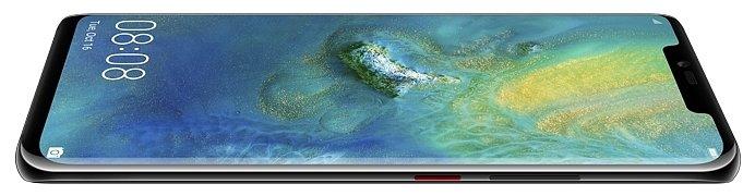 Смартфон Huawei Mate 20 Pro 6/128GB фото 11