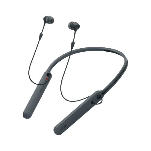 Наушники Sony WI-C400 фото 4