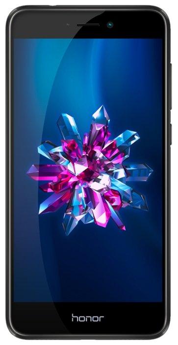 Смартфон Honor 8 Lite 4/32GB фото 1