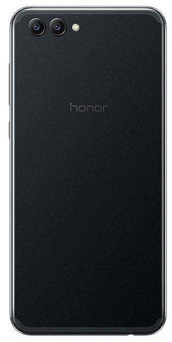 Смартфон Honor View 10 128GB фото 2