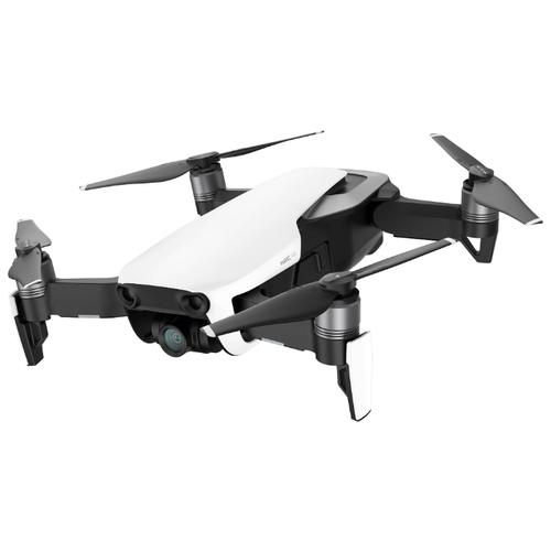 Квадрокоптер DJI Mavic Air фото 1