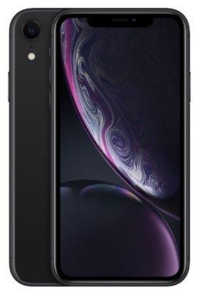 Смартфон Apple iPhone Xr 64GB фото 12
