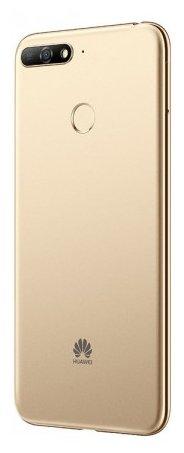 Смартфон Huawei Y6 Prime (2018) 16GB фото 11
