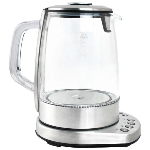 Чайник Gemlux GL-EK-501G фото 4