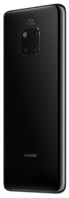Смартфон Huawei Mate 20 Pro 6/128GB фото 7