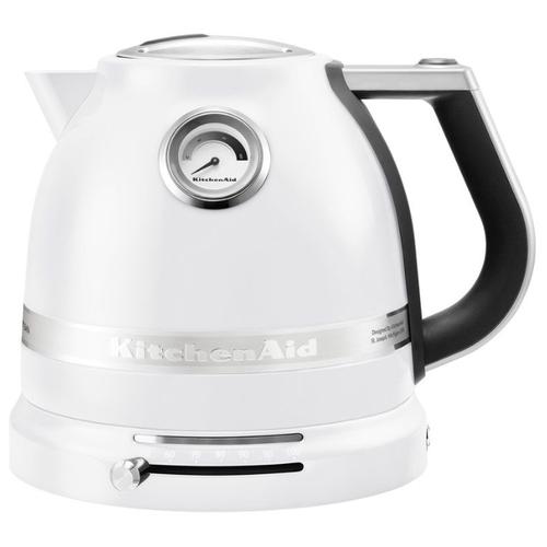Чайник KitchenAid 5KEK1522 фото 10