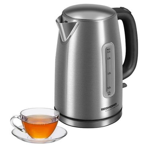 Чайник REDMOND RK-M155 фото 2