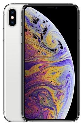 Смартфон Apple iPhone Xs Max 256GB фото 4