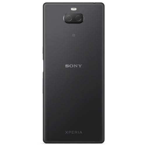 Смартфон Sony Xperia 10 Plus фото 8