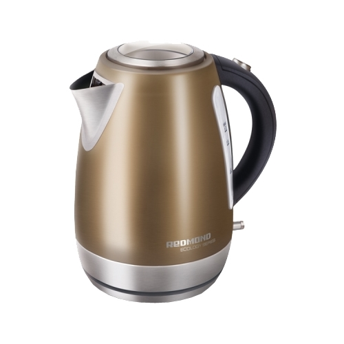 Чайник REDMOND RK-M143-E фото 2