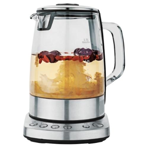 Чайник Gemlux GL-EK-501G фото 1
