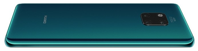Смартфон Huawei Mate 20 Pro 6/128GB фото 21