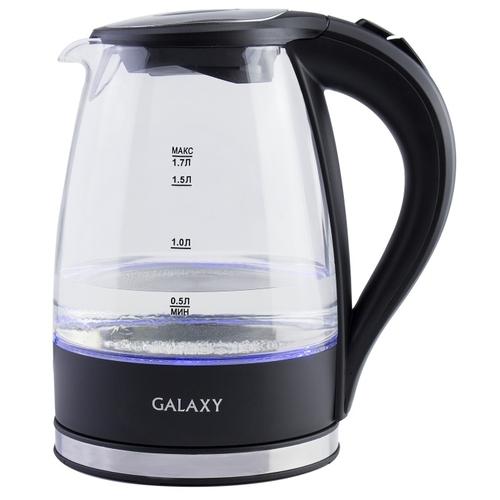 Чайник Galaxy GL0552 (2016) фото 1
