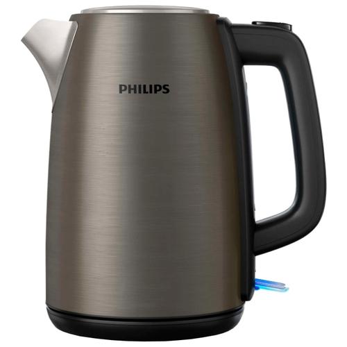 Чайник Philips HD9352 Daily Collection фото 1