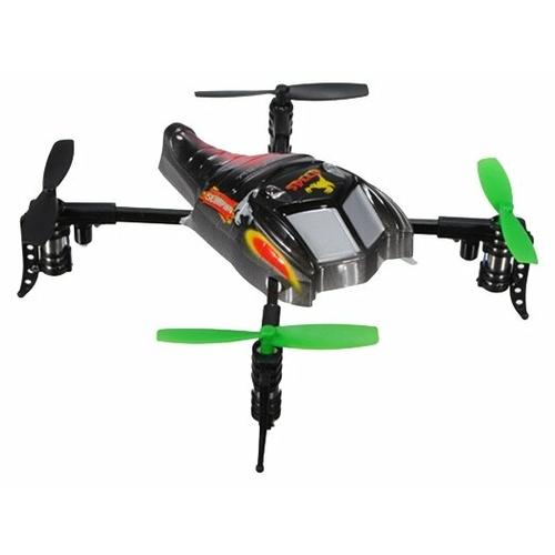 Квадрокоптер WL Toys V202 фото 1