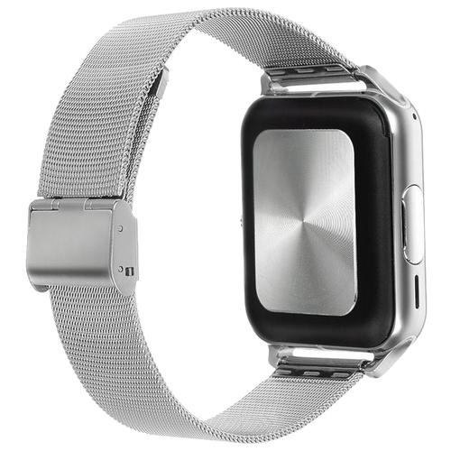 Часы ZDK Z60 фото 3
