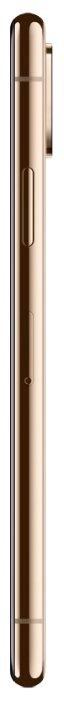 Смартфон Apple iPhone Xs 64GB фото 13