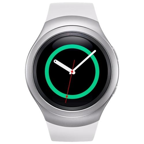 Часы Samsung Gear S2 фото 5