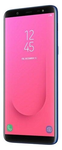 Смартфон Samsung Galaxy J8 (2018) 32GB фото 18