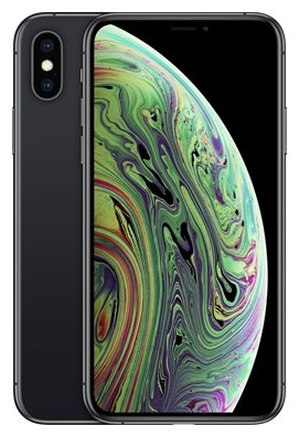 Смартфон Apple iPhone Xs 64GB фото 10