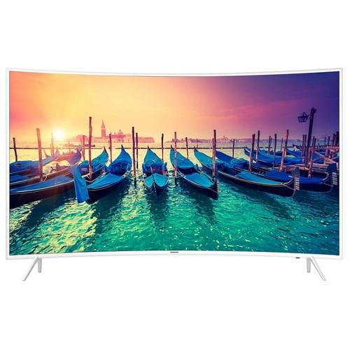 """Телевизор Samsung UE49KU6510U 49"""" (2016) фото 1"""