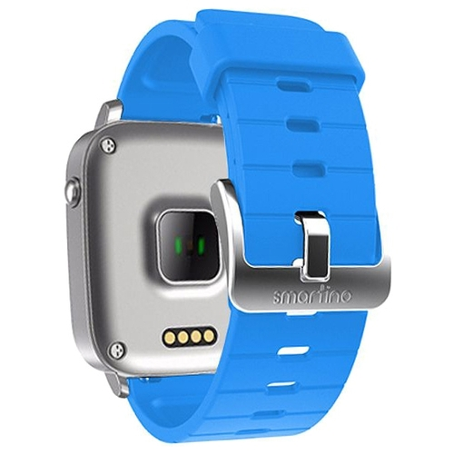 Часы Smartino Sport Watch фото 6
