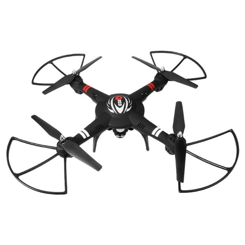 Квадрокоптер WL Toys Q303-A фото 1