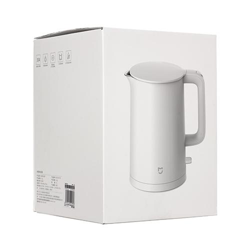 Чайник Xiaomi Mi Kettle фото 3