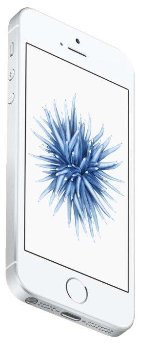 Смартфон Apple iPhone SE 32GB фото 10