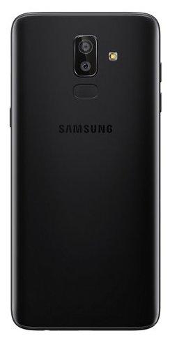 Смартфон Samsung Galaxy J8 (2018) 32GB фото 2