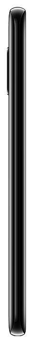 Смартфон Huawei Mate 20 Pro 6/128GB фото 10