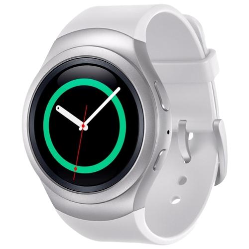 Часы Samsung Gear S2 фото 6
