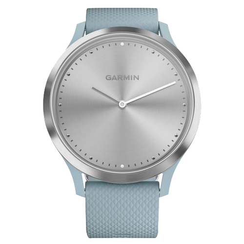 Часы Garmin Vivomove HR Sport фото 18