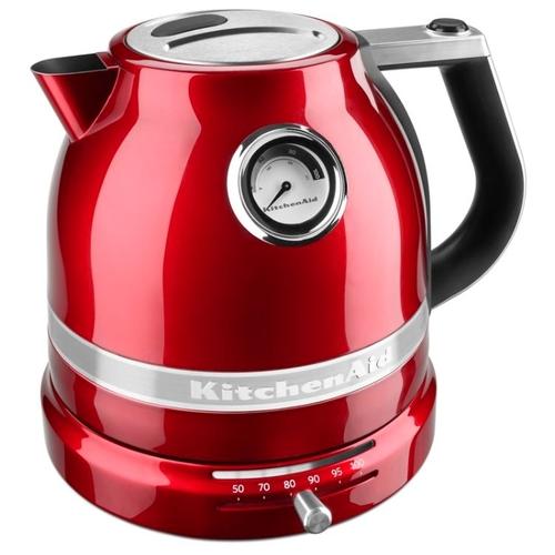 Чайник KitchenAid 5KEK1522 фото 9