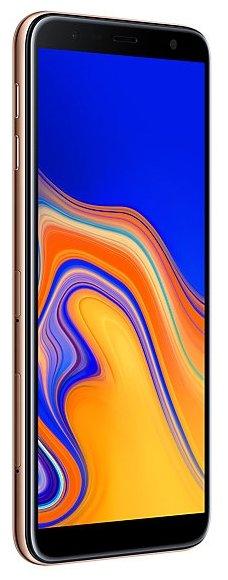 Смартфон Samsung Galaxy J4+ (2018) 3/32GB фото 13