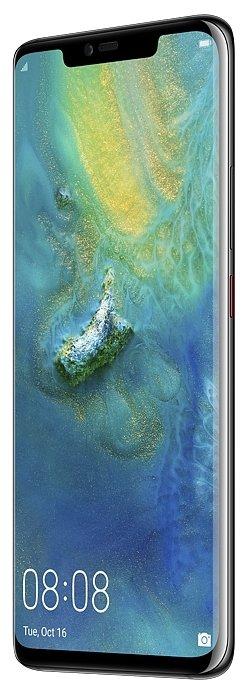 Смартфон Huawei Mate 20 Pro 6/128GB фото 4