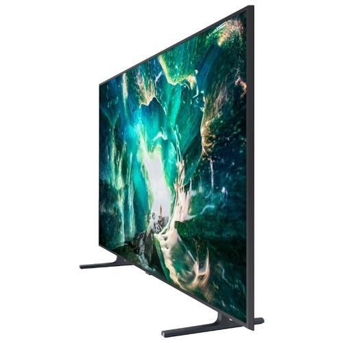 "Телевизор Samsung UE65RU8000U 64.5"" (2019) фото 6"