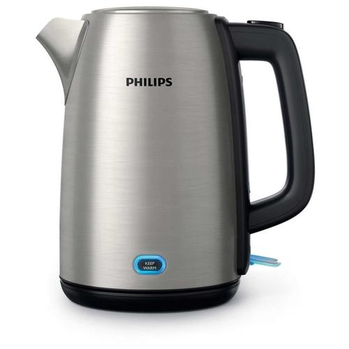 Чайник Philips HD9353 Viva Collection фото 2
