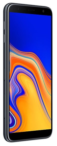 Смартфон Samsung Galaxy J4+ (2018) 3/32GB фото 4
