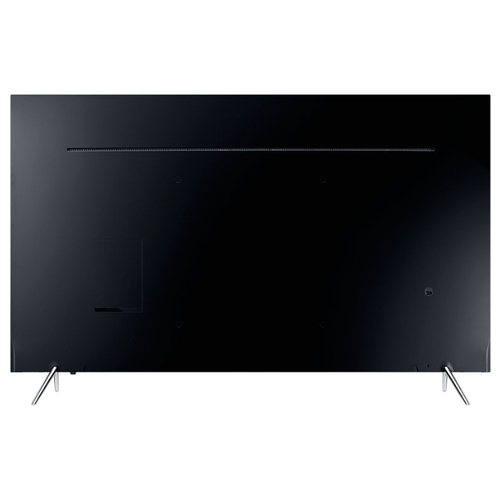 """Телевизор QLED Samsung UE49KS7000U 49"""" (2016) фото 2"""
