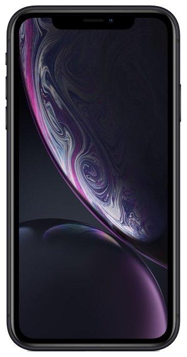 Смартфон Apple iPhone Xr 64GB фото 9