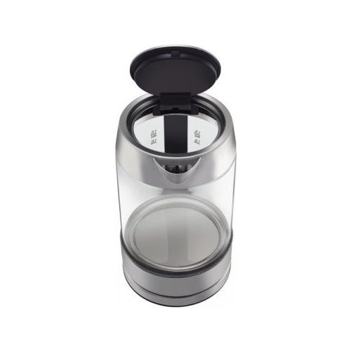 Чайник Tefal KI 770D фото 3