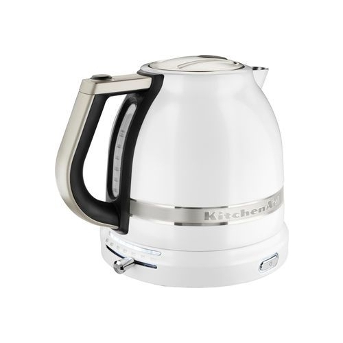 Чайник KitchenAid 5KEK1522 фото 13