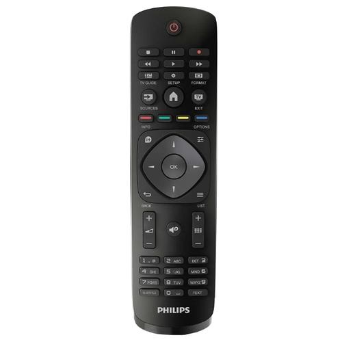 """Телевизор Philips 22PFT4031 22"""" (2016) фото 4"""