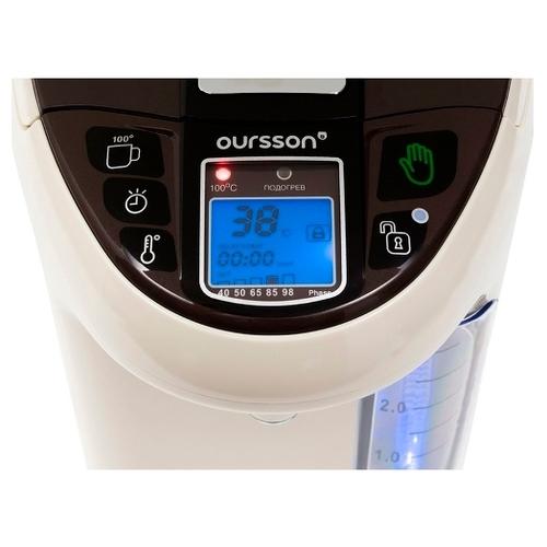 Термопот Oursson TP4310PD фото 9
