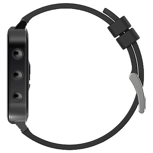 Часы Smartino Sport Watch фото 2