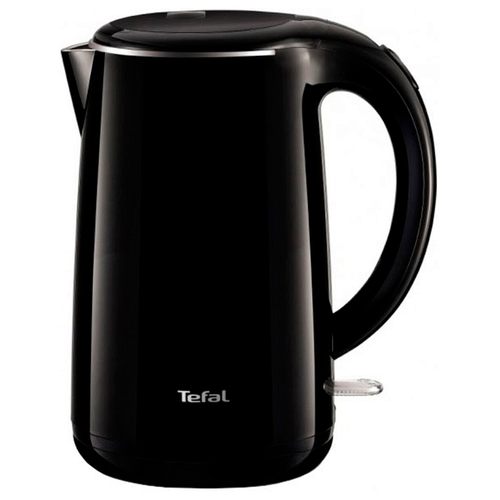 Чайник Tefal KO 2608 Safe to touch фото 1
