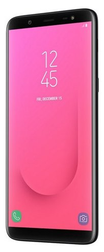 Смартфон Samsung Galaxy J8 (2018) 32GB фото 6